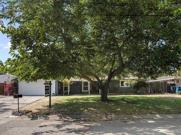 278 Nancy Ln, Gregory Gardens, CA