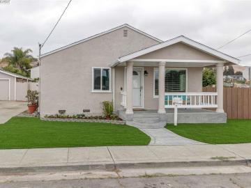 27896 E 11th St, Hayward, CA