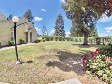 2801 Winding Ln, Hillcrest Vista, CA