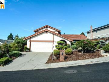2811 Rockridge, Saddleridge, CA