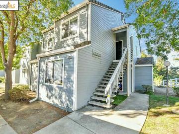 2839 Winding Ln, Hillcrest Vistas, CA