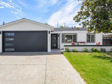 2885 Quinto Way, San Jose, CA