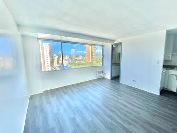 2888 Ala Ilima St unit #1006, Salt Lake, HI