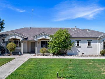 28880 W Buena Vista Ct, Santa Nella, CA