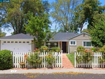 29 Phylis Dr, Sherman Acres Ii, CA