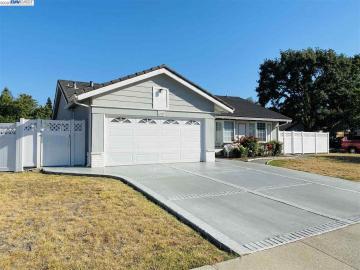 2904 Biddleford, San Ramon Villag, CA
