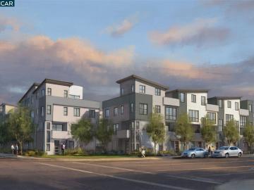 2907 Corvin Dr unit #143, Lawrence, CA
