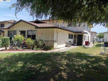 2930 Shimizu Dr unit #3, Stockton, CA