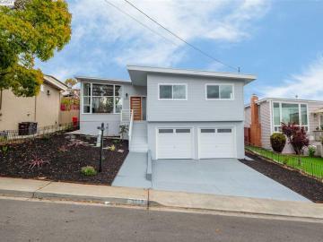 2957 Hardeman St, Fairview, CA