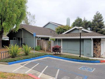 298 Barkentine Ct, Seacliff, CA