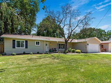 2980 Brookdale Ct, Wilshire Estate, CA