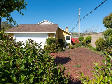 29894 Chance St, Hayward, CA