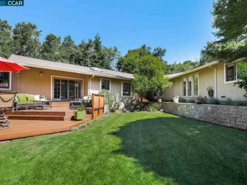 3 Soule Rd, Charles Hill, CA