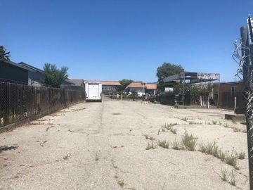30 Carey Ave, Watsonville, CA