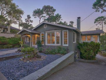 30 Cuesta Vista Dr, Monterey, CA
