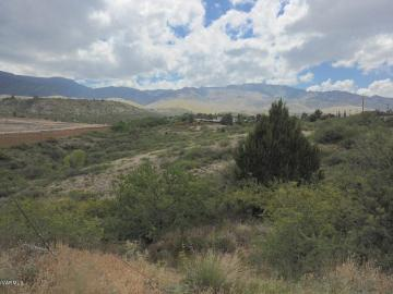 300 Clarkdale Pkwy, 5 Acres Or More, AZ