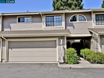 305 Windstream Pl, Windstream, CA