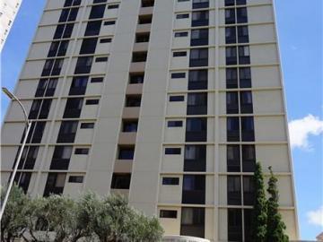 3050 Ala Poha Pl unit #16E, Salt Lake, HI