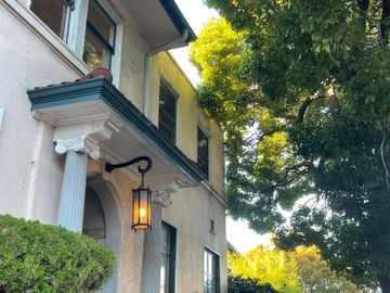 3050 College Ave unit #4, Berkeley, CA