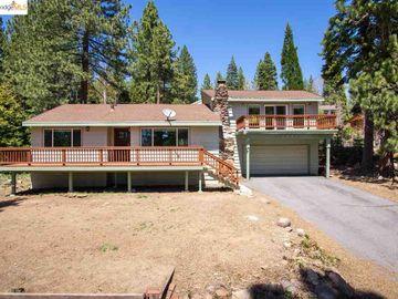 3055 Fabian Way, Dollar Point, CA