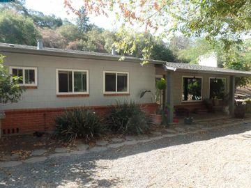 3060 Lester Rd, Muir Oaks, CA