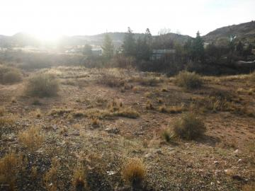 3065 Martin Way, Under 5 Acres, AZ