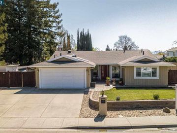 3070 Sandy Way, Town And Country, CA