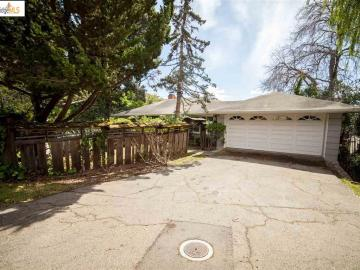 3076 Frye St, Upper Diamond, CA