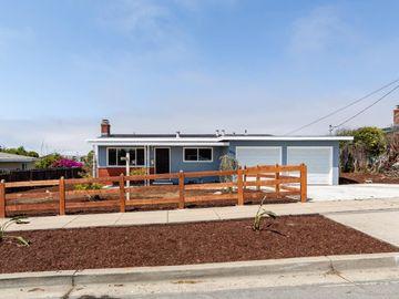 3077 Zanetta Dr, Marina, CA
