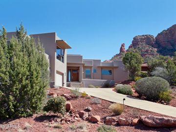 308 Acacia, Mystic Hills 1 - 4, AZ