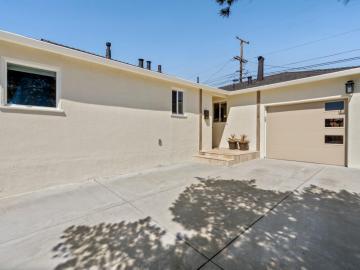 309 Alta Loma Dr South San Francisco CA Home. Photo 3 of 28