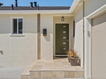 309 Alta Loma Dr South San Francisco CA Home. Photo 4 of 28
