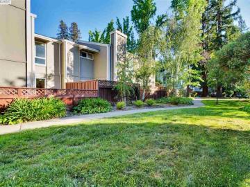 309 Garden Creek Pl, Garden Creek, CA
