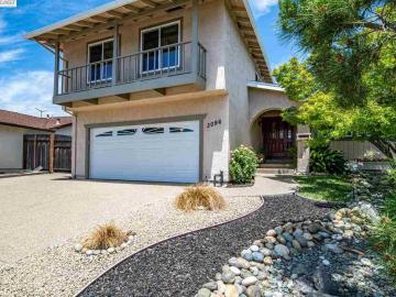 3096 Riviera Way, San Ramon, CA