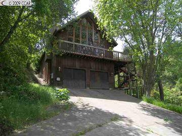 311 Lakefield Pl, Moraga Woods, CA