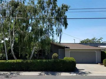 3113 Claudia Dr, Holbrook Heights, CA
