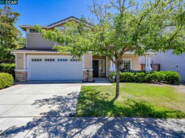 313 Liveoak Ct, Westaire Manor, CA