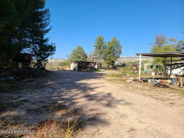 3130 N Lost River Dr, Under 5 Acres, AZ