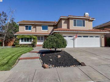 3136 Joanne Cir, Parkside, CA