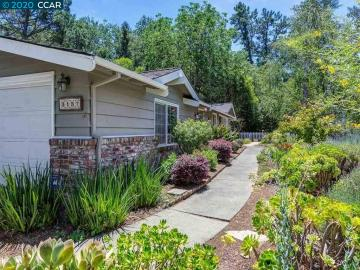 3137 Old Tunnel Rd, Peardale Estates, CA