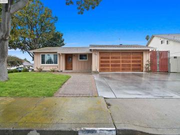 31399 Santa Maria, Cas Verde, CA