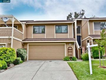 314 Thistle Cir, Heather Hills, CA