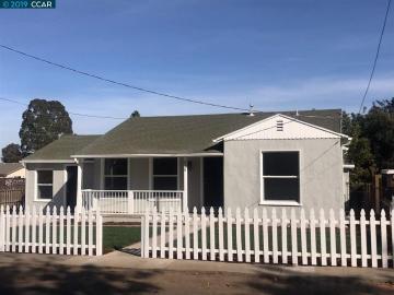 315 Franklin Ave, Bay Pointe, CA