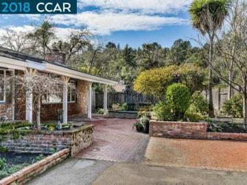 3179 Ford Ln, Peardale Estates, CA
