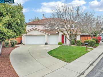 318 Liveoak Ct, Westaire Manor, CA