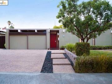 32 San Marino Ct, Rancho S. Miguel, CA