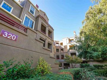 320 Caldecott unit #327, Claremont Hills, CA