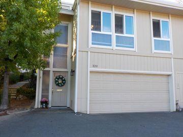 320 Ridgeview Dr, Pleasant Hill, CA