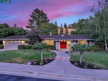 3217 Stone Valley Rd, Whitegate, CA