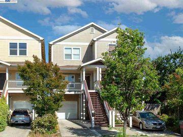3222 Linden St, Emeryville Bordr, CA